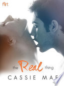 The Real Thing