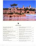 download ebook the lost city at sun city pdf epub