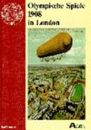 Olympische Spiele 1908 in London