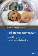Risikofaktor Frühgeburt