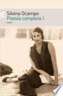 download ebook poesía completa i pdf epub