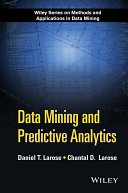 Data Mining and Predictive Analytics Real World Data Sets This Updated