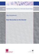 Data Revocation on the Internet