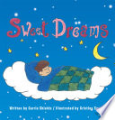 Ebook Sweet Dreams Epub carrie shields Apps Read Mobile