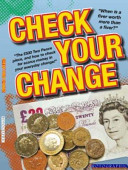 Check Your Change