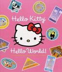 Hello Kitty  Hello World