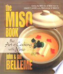 The Miso Book