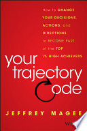 Your Trajectory Code Pdf/ePub eBook