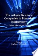 The Ashgate Research Companion To Dutch Art Of The Seventeenth Century [Pdf/ePub] eBook