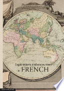 Explorations and Encounters in French