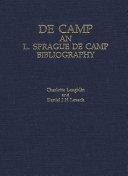 De Camp