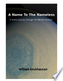 A Name To The Nameless