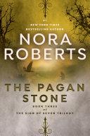 download ebook the pagan stone pdf epub