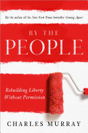 download ebook by the people pdf epub