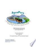 Agua Pura  Exploring Salmon and Steelhead in California Communities