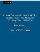 download ebook chants democratic pdf epub