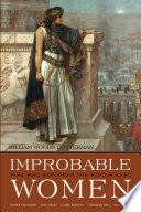 Improbable Women