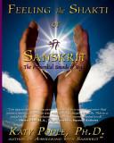 Feeling the Shakti of Sanskrit