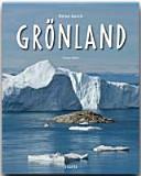 Reise durch Grönland