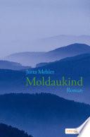 Moldaukind