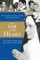 download ebook the ear of the heart pdf epub