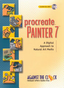 Procreate Painter 7