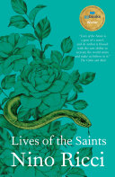 Lives of the Saints A Snake In The Family Stable No