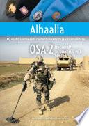 Alhaalla OSA 2