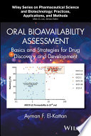 oral-bioavailability-assessment