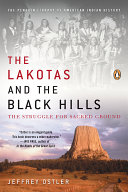 The Lakotas and the Black Hills