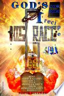 God S Cook Book 1 Recipe 4 All
