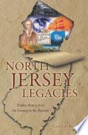 North Jersey Legacies