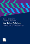 download ebook new online retailing pdf epub