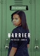 download ebook barrier pdf epub