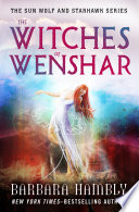 Ebook The Witches of Wenshar Epub Barbara Hambly Apps Read Mobile