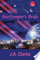 StarJumper s Bride