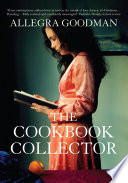 The Cookbook Collector