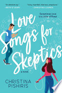 Love Songs for Skeptics Book PDF