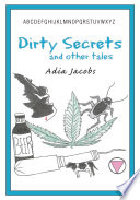 Dirty Secrets and Other Tales