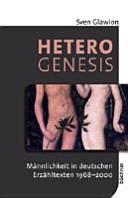 Heterogenesis