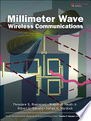 Top Millimeter Wave Wireless Communications