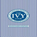 The Ivy Look