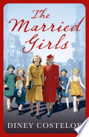 The Married Girls Book PDF