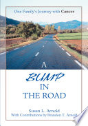 A Bump in the Road