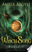 Witch Song Series