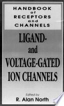 Handbook Of Receptors And Channels book
