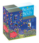 Beauty and the Beast The Beast In This Brand New Storybook And