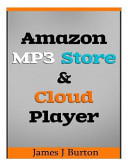 Amazon Mp3 Store and Cloud Player