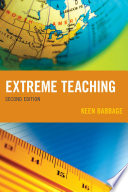 Extreme Teaching