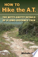 How to Hike the A T